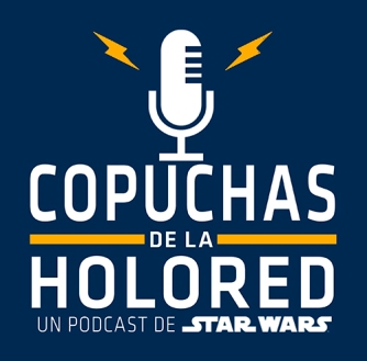 Logo-Podcast-Copuchas-de-la-holored-500
